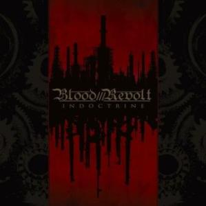 blood revolt