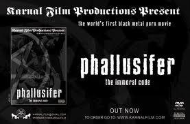 phallcover