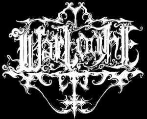 Warloghe logo