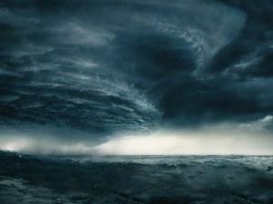 Fantasy-Storm-Wallpaper