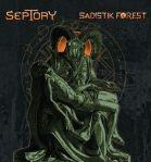 septory