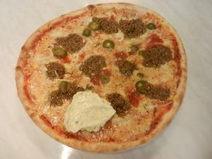pizza_mexicana