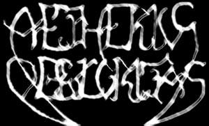 AETHERIUS OBSCURITAS