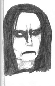 Euronymous_by_You_Lied