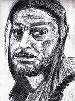 gylve_fenris_nagell__fenriz_of_darkthrone__by_stuffedbird-d5jc6cb