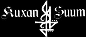 kuxan logo