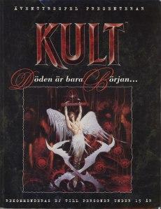kult-cover