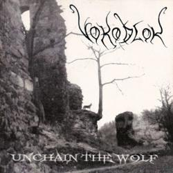 vokodlok_unchain_the_wolf