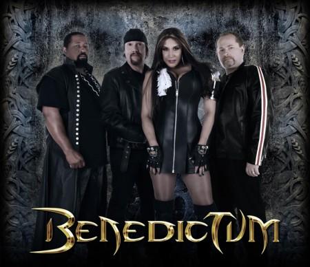 benedictum7