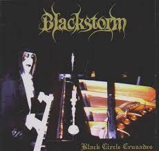 blackstorm