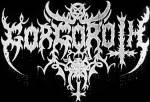 gorgorothfil