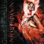 1998 grief ofemerald