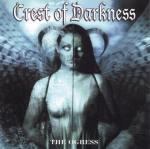 1999 Crest ofdarkness