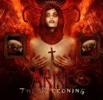 2009 arise