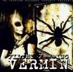 verm2