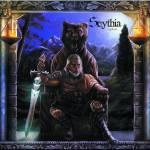 Scythia 1