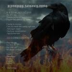 4. raven